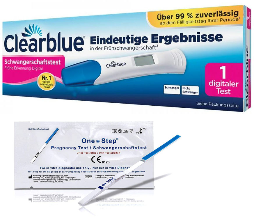Clearblue_Digi_smart_1_Eindeutige_Ergebnisse_Frühschwangerschaft_Frühe_Erkennung_Digital